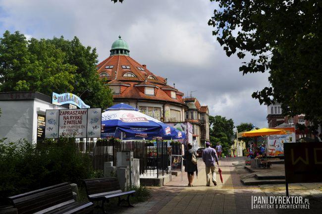 dawno-temu-w-domu-blog-o-architekturze-miedyzdroje-willa-baltyk-zabytki-renowacje-001