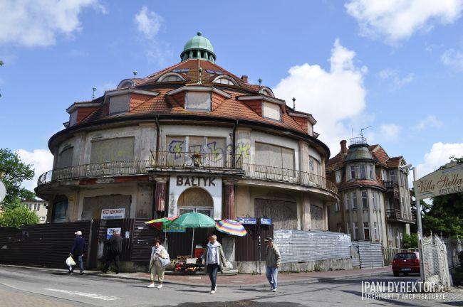 dawno-temu-w-domu-blog-o-architekturze-miedyzdroje-willa-bałtyk-zabytki-renowacje-002
