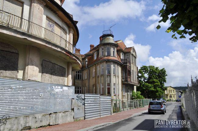 dawno-temu-w-domu-blog-o-architekturze-miedyzdroje-willa-bałtyk-zabytki-renowacje-003