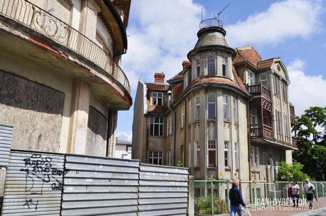 dawno-temu-w-domu-blog-o-architekturze-miedyzdroje-willa-baltyk-zabytki-renowacje-004