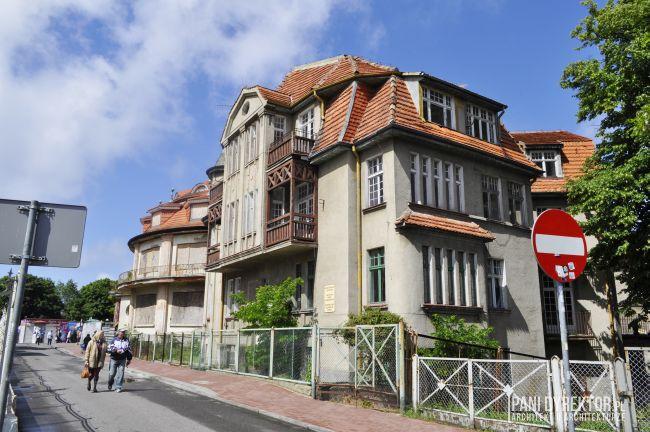 dawno-temu-w-domu-blog-o-architekturze-miedyzdroje-willa-baltyk-zabytki-renowacje-005