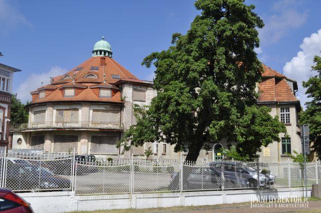 dawno-temu-w-domu-blog-o-architekturze-miedyzdroje-willa-baltyk-zabytki-renowacje-006