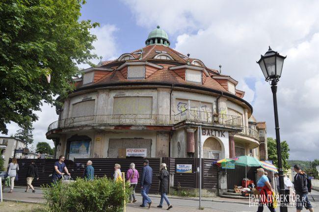 dawno-temu-w-domu-blog-o-architekturze-miedyzdroje-willa-bałtyk-zabytki-renowacje-2