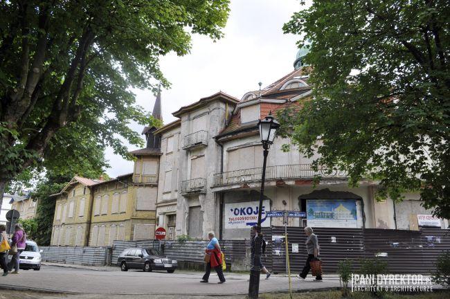 dawno-temu-w-domu-blog-o-architekturze-miedyzdroje-willa-baltyk-zabytki-renowacje-3