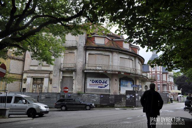 dawno-temu-w-domu-blog-o-architekturze-miedyzdroje-willa-baltyk-zabytki-renowacje-4