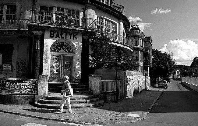 dawno-temu-w-domu-blog-o-architekturze-miedyzdroje-willa-baltyk-zabytki-renowacje-historzycznie-11