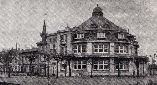 dawno-temu-w-domu-blog-o-architekturze-miedyzdroje-willa-baltyk-zabytki-renowacje-historzycznie-12