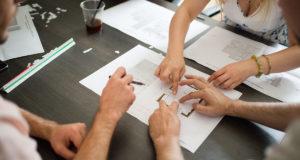 ile trwa projektowanie domu indywidualne?