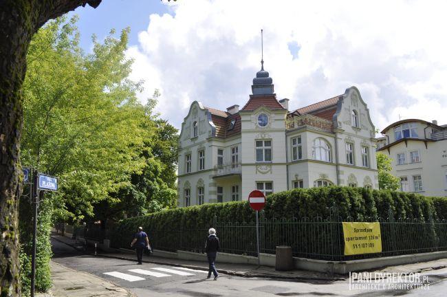kamienice-miedzyzdroje-architektura-zdrojowa-polska-wille-02