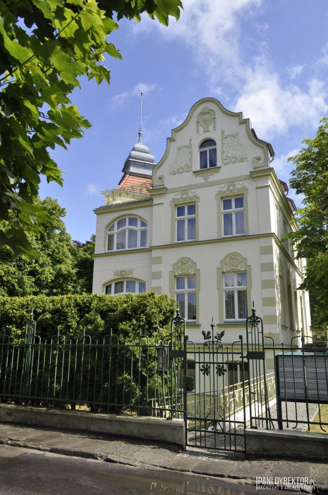 kamienice-miedzyzdroje-architektura-zdrojowa-polska-wille-03