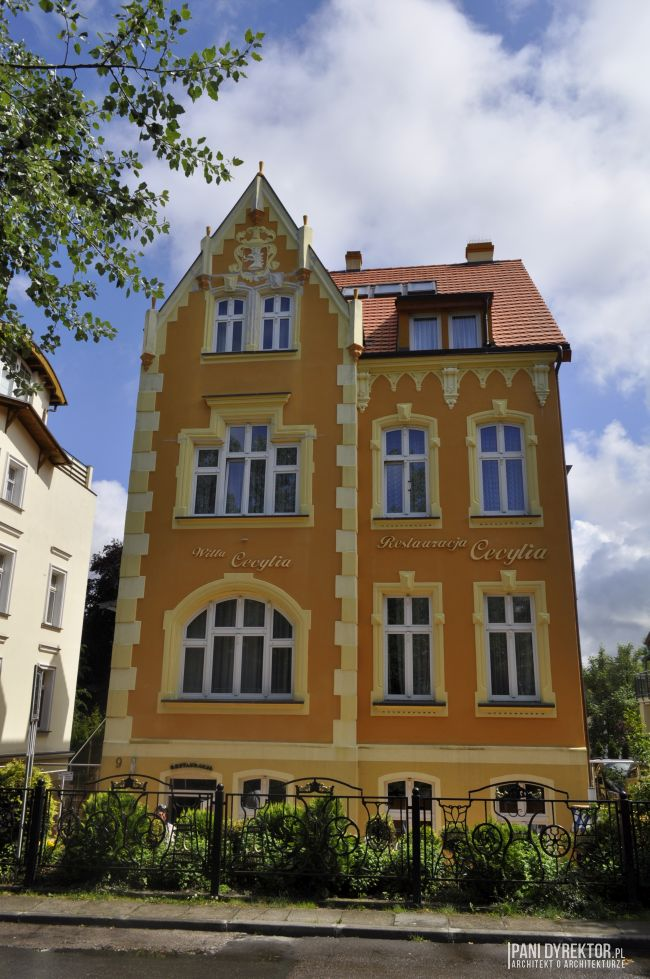 kamienice-miedzyzdroje-architektura-zdrojowa-polska-wille-04