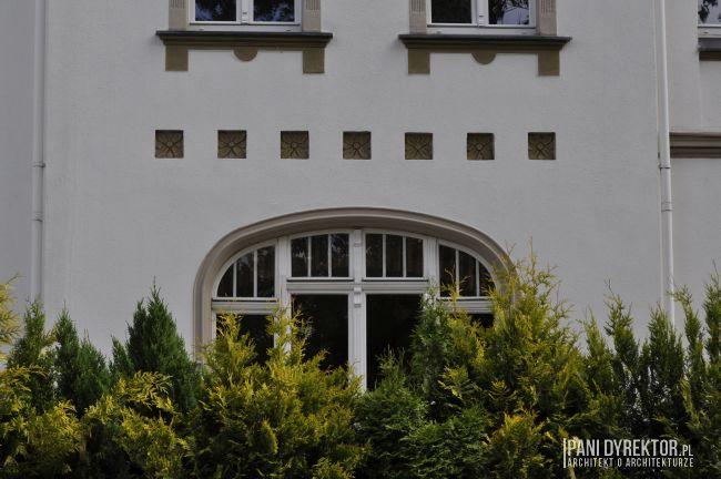 kamienice-miedzyzdroje-architektura-zdrojowa-polska-wille-06