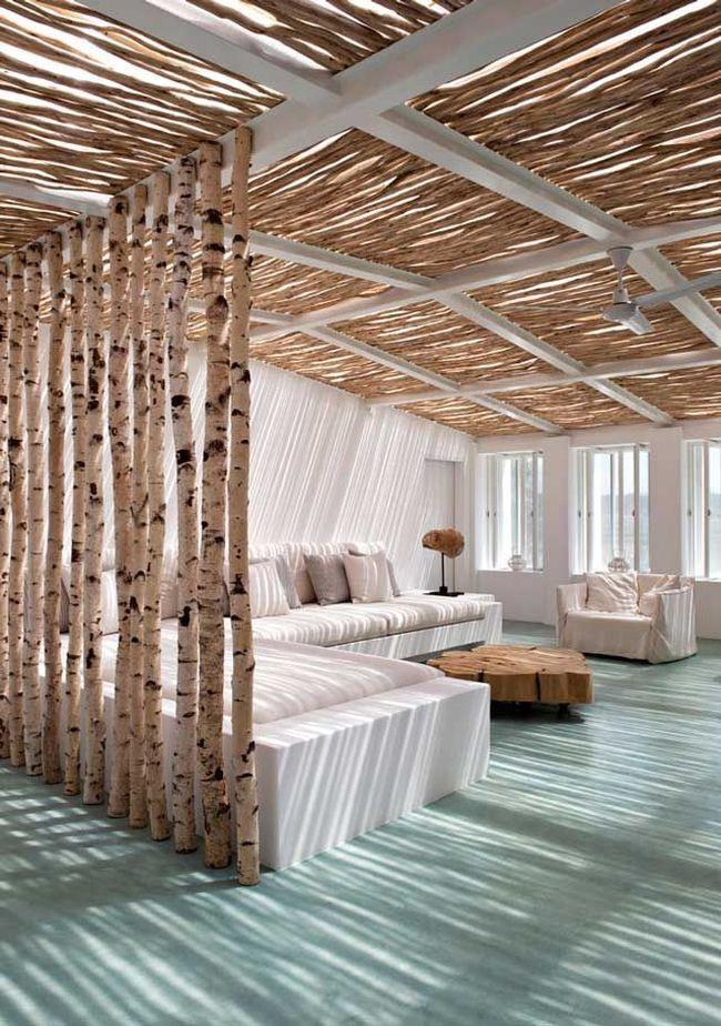kolory_lata_wnętrze_dom_mieszkanie_interior_design_10