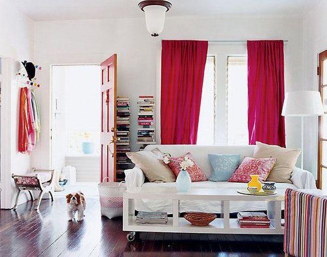 kolory_lata_wnętrze_dom_mieszkanie_interior_design_14