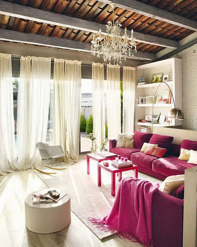 kolory_lata_wnętrze_dom_mieszkanie_interior_design_24