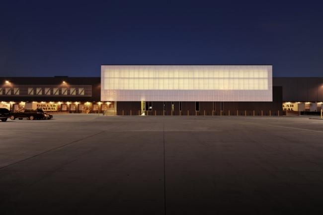 nowoczesny_obiekt_przemysłowy_projekt_nowoczesna_fabryka_realizacja_modern_factory_00