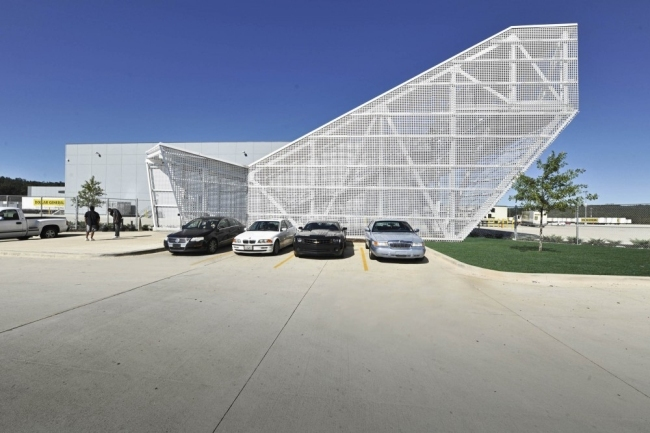 nowoczesny_obiekt_przemysłowy_projekt_nowoczesna_fabryka_realizacja_modern_factory_01