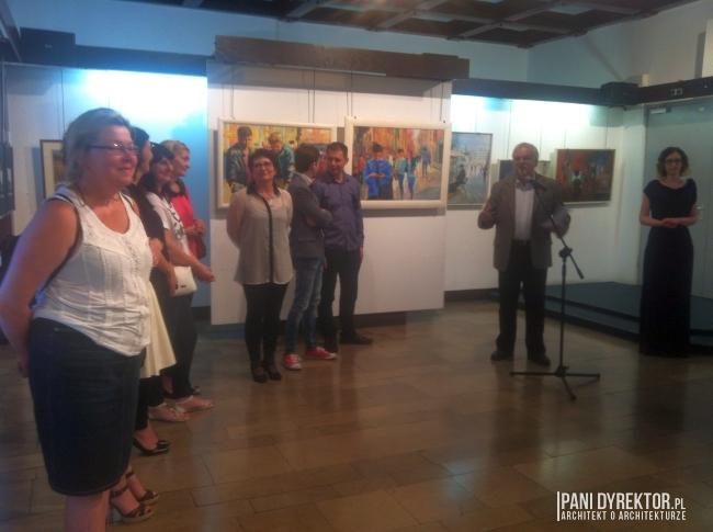 realini-pl-grupa-x-wystawa-malarstwo-wspolczesne-poslki-realizm-kapitalistyczny-rzeszow-001