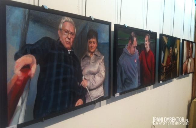 realini-pl-grupa-x-wystawa-malarstwo-wspolczesne-poslki-realizm-kapitalistyczny-rzeszow-004