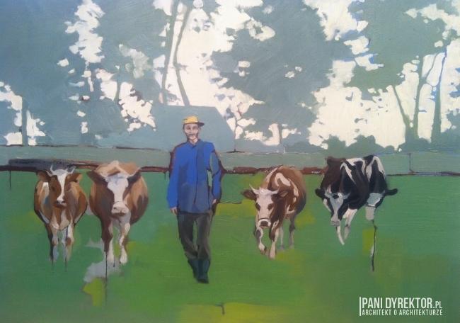 realini-pl-grupa-x-wystawa-malarstwo-wspolczesne-poslki-realizm-kapitalistyczny-rzeszow-007