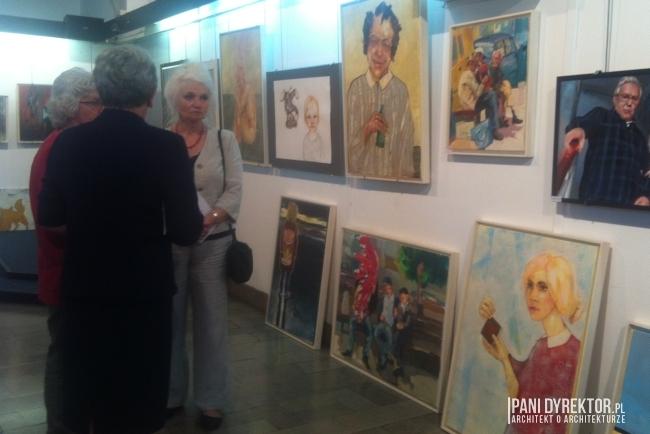 realini-pl-grupa-x-wystawa-malarstwo-wspolczesne-poslki-realizm-kapitalistyczny-rzeszow-009