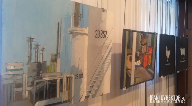 realini-pl-grupa-x-wystawa-malarstwo-wspolczesne-poslki-realizm-kapitalistyczny-rzeszow-010