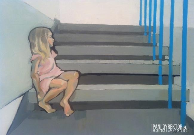 realini-pl-grupa-x-wystawa-malarstwo-wspolczesne-poslki-realizm-kapitalistyczny-rzeszow-011