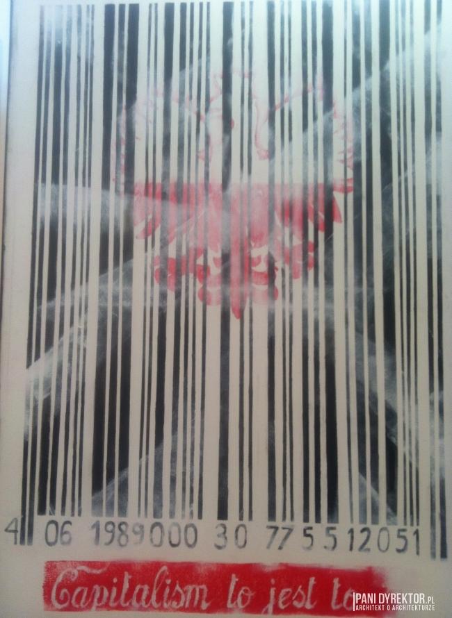 realini-pl-grupa-x-wystawa-malarstwo-wspolczesne-poslki-realizm-kapitalistyczny-rzeszow-013