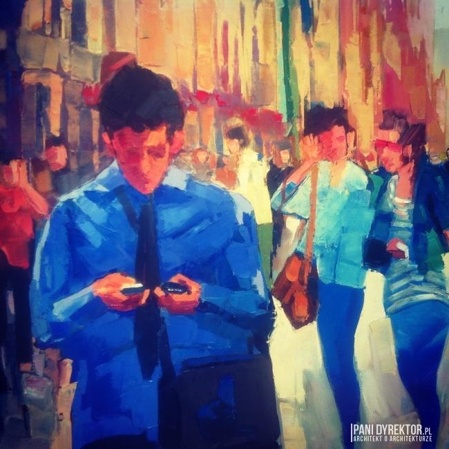 realini-pl-grupa-x-wystawa-malarstwo-wspolczesne-poslki-realizm-kapitalistyczny-rzeszow-018