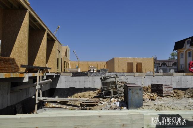 tanie-budowanie-technologia-plytowa-szkieletowa-panele-SPI-tani-dom-jak-budowac-pomysl-na-maly-tani-dom-01