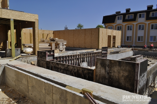 tanie-budowanie-technologia-plytowa-szkieletowa-panele-SPI-tani-dom-jak-budowac-pomysl-na-maly-tani-dom-02