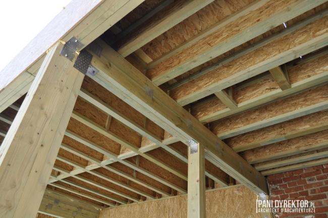 tanie-budowanie-technologia-plytowa-szkieletowa-panele-SPI-tani-dom-jak-budowac-pomysl-na-maly-tani-dom-03