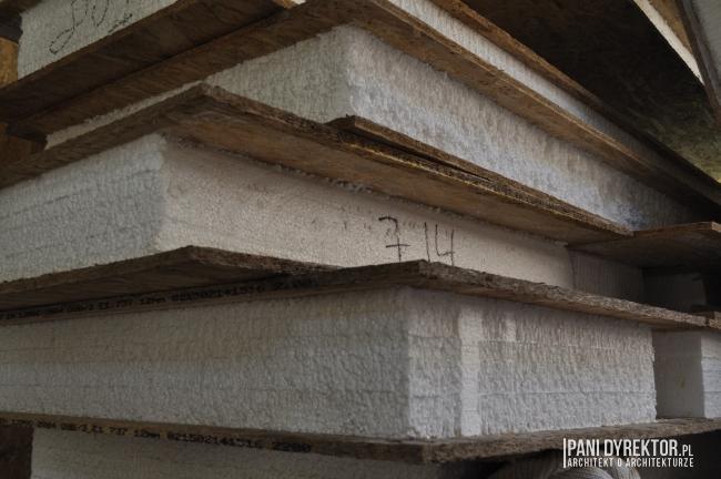 tanie-budowanie-technologia-plytowa-szkieletowa-panele-SPI-tani-dom-jak-budowac-pomysl-na-maly-tani-dom-05