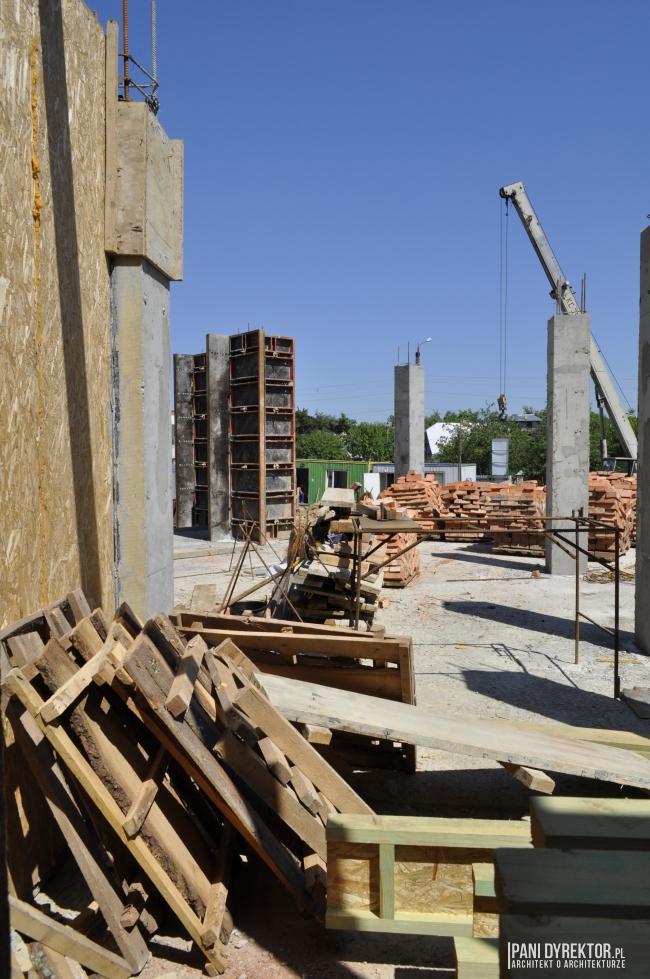 tanie-budowanie-technologia-plytowa-szkieletowa-panele-SPI-tani-dom-jak-budowac-pomysl-na-maly-tani-dom-06