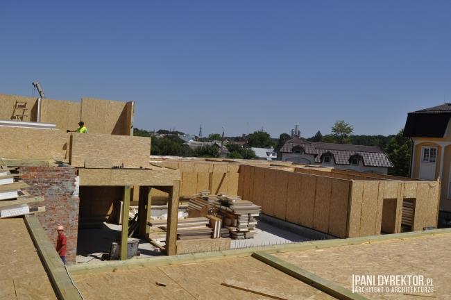 tanie-budowanie-technologia-plytowa-szkieletowa-panele-SPI-tani-dom-jak-budowac-pomysl-na-maly-tani-dom-07