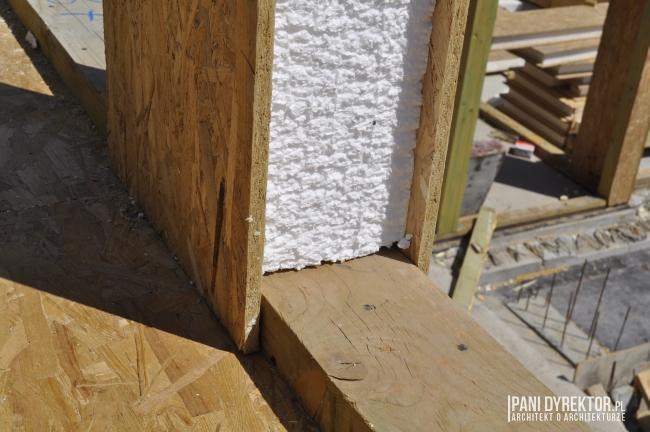 tanie-budowanie-technologia-plytowa-szkieletowa-panele-SPI-tani-dom-jak-budowac-pomysl-na-maly-tani-dom-08