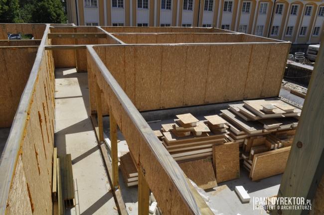 tanie-budowanie-technologia-plytowa-szkieletowa-panele-SPI-tani-dom-jak-budowac-pomysl-na-maly-tani-dom-10