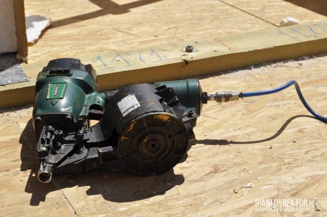 tanie-budowanie-technologia-plytowa-szkieletowa-panele-SPI-tani-dom-jak-budowac-pomysl-na-maly-tani-dom-11