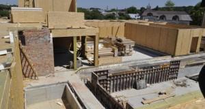 tanie-budowanie-technologia-plytowa-szkieletowa-panele-SPI-tani-dom-jak-budowac-pomysl-na-maly-tani-dom-13
