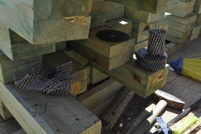 tanie-budowanie-technologia-plytowa-szkieletowa-panele-SPI-tani-dom-jak-budowac-pomysl-na-maly-tani-dom-14