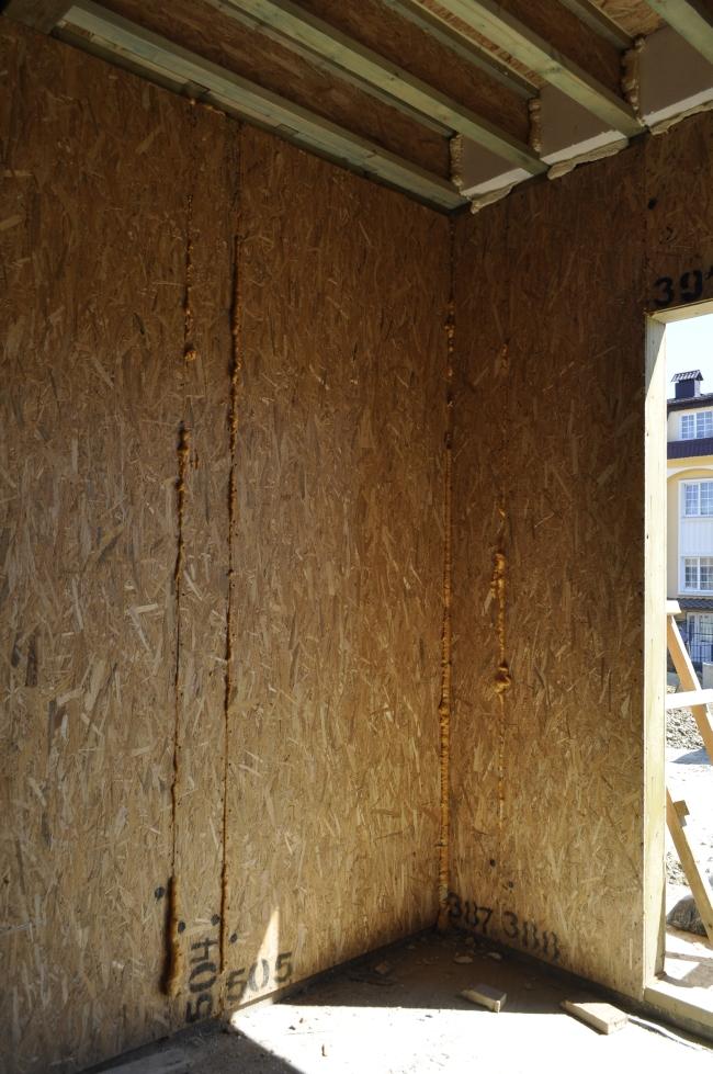 tanie-budowanie-technologia-plytowa-szkieletowa-panele-SPI-tani-dom-jak-budowac-pomysl-na-maly-tani-dom-30