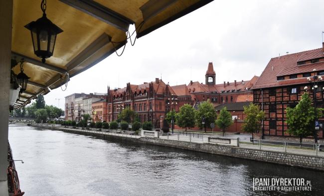 bydgoszcz-PRZESTRZEN-MIEJSKA-architektura-pierwsze-wrazenie-blog-o-architekturze-pani-dyrektor-miasto-03