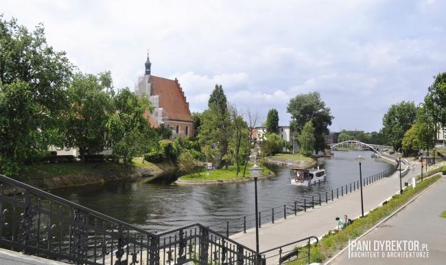 bydgoszcz-PRZESTRZEN-MIEJSKA-architektura-pierwsze-wrazenie-blog-o-architekturze-pani-dyrektor-miasto-06