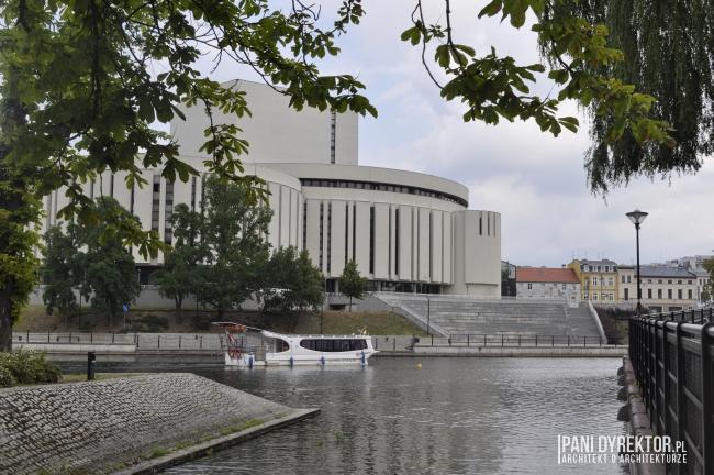 bydgoszcz-PRZESTRZEN-MIEJSKA-architektura-pierwsze-wrazenie-blog-o-architekturze-pani-dyrektor-miasto-10