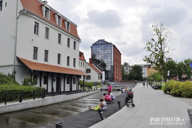 bydgoszcz-PRZESTRZEN-MIEJSKA-architektura-pierwsze-wrazenie-blog-o-architekturze-pani-dyrektor-miasto-11