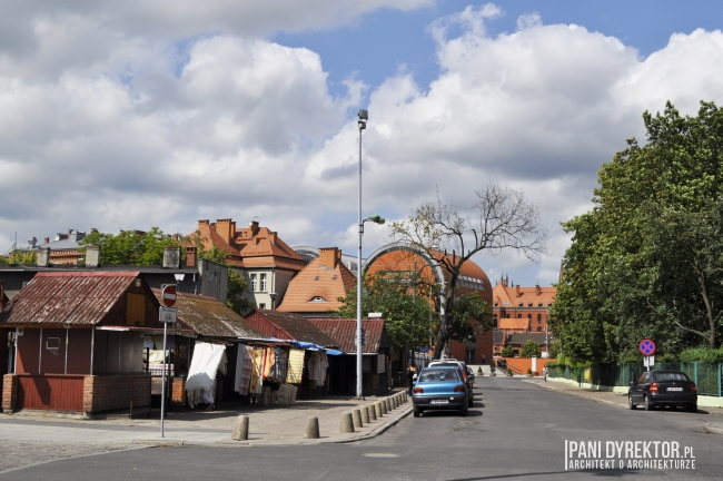 bydgoszcz-PRZESTRZEN-MIEJSKA-architektura-pierwsze-wrazenie-blog-o-architekturze-pani-dyrektor-miasto-18