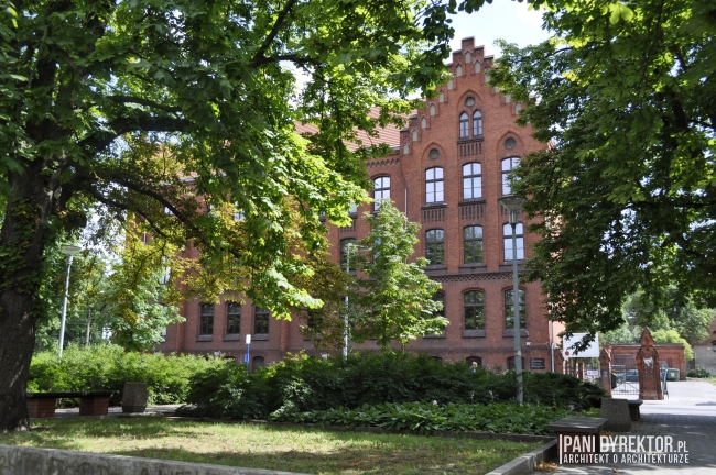 bydgoszcz-PRZESTRZEN-MIEJSKA-architektura-pierwsze-wrazenie-blog-o-architekturze-pani-dyrektor-miasto-19