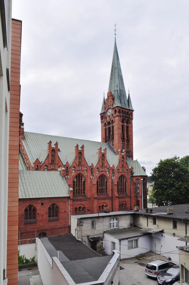 bydgoszcz-piekna-polska-architektura-pierwsze-wrazenie-blog-o-architekturze-pani-dyrektor-miasto-02
