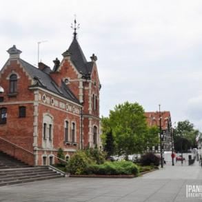 bydgoszcz-piekna-polska-architektura-pierwsze-wrazenie-blog-o-architekturze-pani-dyrektor-miasto-05