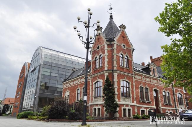 bydgoszcz-piekna-polska-architektura-pierwsze-wrazenie-blog-o-architekturze-pani-dyrektor-miasto-06